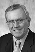 Philip E. Austin