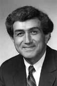 John A. DiBiaggio