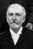 George W. Flint