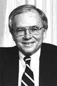 Harry J. Hartley