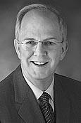 Michael J. Hogan