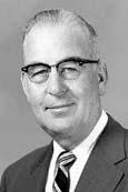 Albert N. Jorgensen