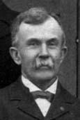 Benjamin F. Koons