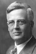 George A. Works